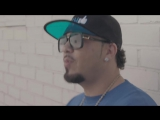 Baby Bash ft. Bruce Bang - Sidewayz - 720HD