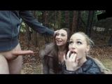 Типо снимает шлюх  Немецкое Порно  Lucy Cat  +18  Эротика  Секс  Молоденькие  Шлюха  brazzers  пикап  x-art  Минет