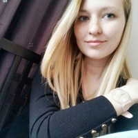 Виктория Артишевская
