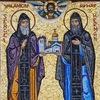 Православные в Финляндии + Ortodoksit Suomessa