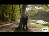 Юлия Проскурякова - Мой мужчина . Красивый клип о настоящей любви.mp4