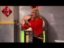 АйКарли | 2012 (промо-ролик)