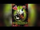 Атака куриных зомби (2006) | Poultrygeist: Night of the Chicken Dead