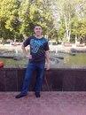 Вячеслав Сунгуров фото #49