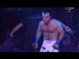 Чеченские и Дагестанские MMA Бойцы [HD] Chechen Dagestani MMA Fighters Highlights [HD]