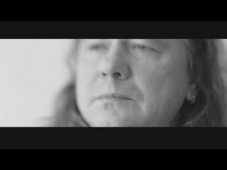 Евгений Маргулис, Чиж, Ромарио - Улетай моё похмелье