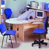 ДЕНИКС Ⅰ Мебель для дома и офиса Ⅰ Барнаул