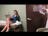 Foot Surgery  Amanda Cerny