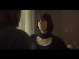 Фарго / Fargo.3 сезон.2 серия.Промо (2017) [1080p]