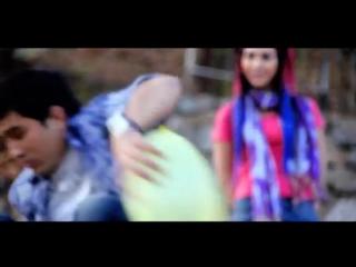 Sarvar va Komil - Sevaman _ Сарвар ва Комил - Севаман (soundtrack)
