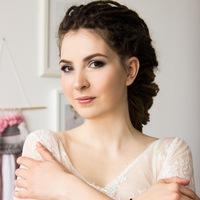 Катя Матвеева