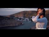 Парвина Озоди - Гули Хуршед 2016 |  Parvina Ozodi - Guli Khurshed 2016