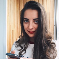 Инна Сухорукова