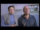 Бабуся (2003) (реж.Лидия Боброва) драма