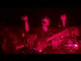 Глеб Самойлов и The Matrixx  хиты Агаты Кристи Пенза, 17 февраля. Трансильвания