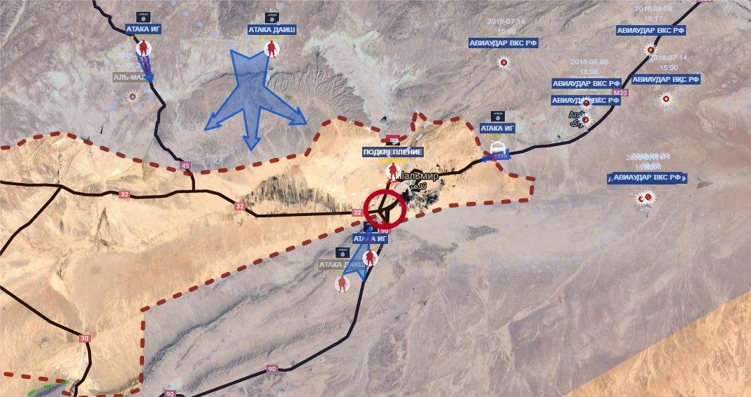 [BIZTPOL] Szíria és Irak - 2. - Page 5 I8roK_94bMs