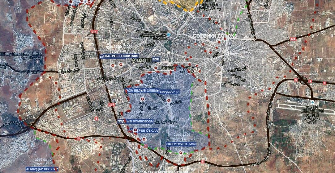 [BIZTPOL] Szíria és Irak - 2. - Page 5 Za-H3yhRNPI