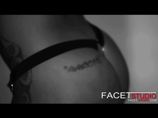 Black Girls Негритянки Мулатки 18 Порно порно зоо негритянки