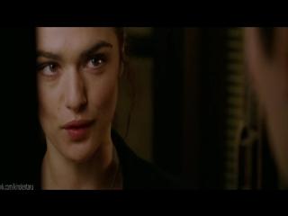 Константин: Повелитель тьмы (2005) HD Киану Ривз