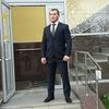 Akhmed Kelemetov