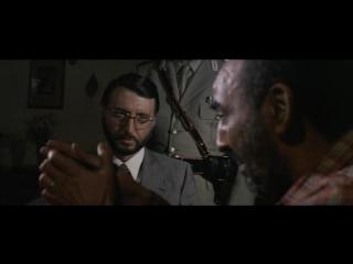 Муки невинных / Non si sevizia un paperino / Don't Torture a Duckling (1972) / ужасы, триллер, детектив / AVO, С.Визгунов