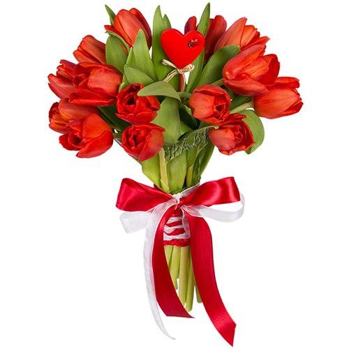 Купить дешево тюльпаны в москве дешево в розницу