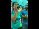 Вот такие крутые родители команды Юнит2007 и поют и танцуют 💃🏻👍💪😘😜