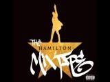 Премьера. Sia feat. Miguel &amp Queen Latifah - Satisfied (Audio)
