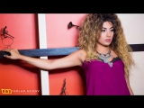 Sevil Sevinc - Ey Ürək (Audio) (online-video-cutter.com)