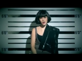 Jenia Lubich - Russian Girl __ Женя Любич - Russian Girl (Official video) clip