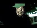 Зелёный слоник - Поехавший Рэп (Xzibit - Front 2 Back)