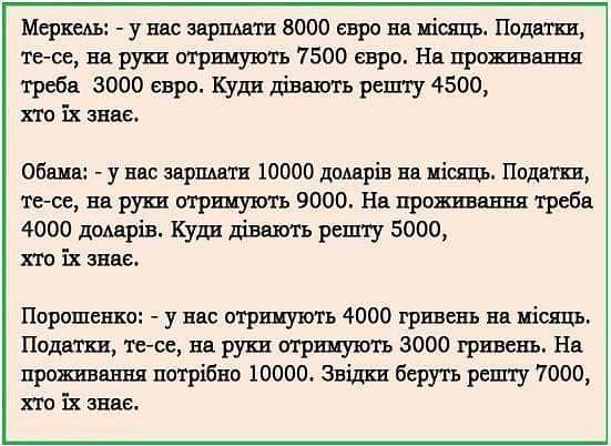 Освобождение незаконно задержанного Кремлем журналиста Сущенко должно быть приоритетом, - Климкин на встрече с Миятович - Цензор.НЕТ 6021