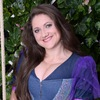 Natalya Nuzhina