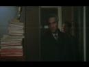 «Без мундира» (1988)