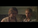 «Молодая жена» (1978) - мелодрама, реж. Леонид Менакер