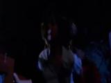 Freddy Krueger- Blood Red Sandman