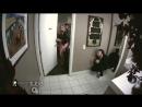 Крис Эванс пугает Элизабет Олсен [DC | MARVEL Universe]
