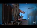 KinkyMistresses.com Mistress Adina - Worship My Ass