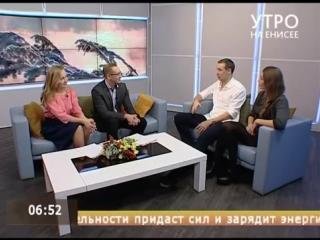 В театре им. Пушкина состоится премьера спектакля Леонид Андреев. Дни нашей жизни