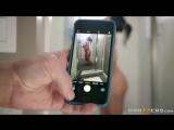 Reagan Foxx HD 720, all sex, MILF, big tits, new porn 2016
