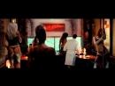 Хостел 2 (2007) HD