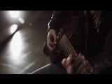Photograph - Ed Sheeran (Boyce Avenue feat. Bea Miller acoustic cover)