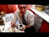 ЧЕРНЫЙ ТМИН - ЛЕКАРСТВО ПРОРОКА!!! Тмин с медом после еды - 150 000 микроэлементов для...