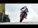TT - Extreme Ways ✔️ Isle of Man TT ⚡️ ✅