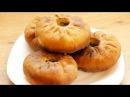 Перемячи (Беляши) / Minced meat-stuffed fried pies (Peremyachi, Belyashi, Piroshki) ♡ Eng subtitles