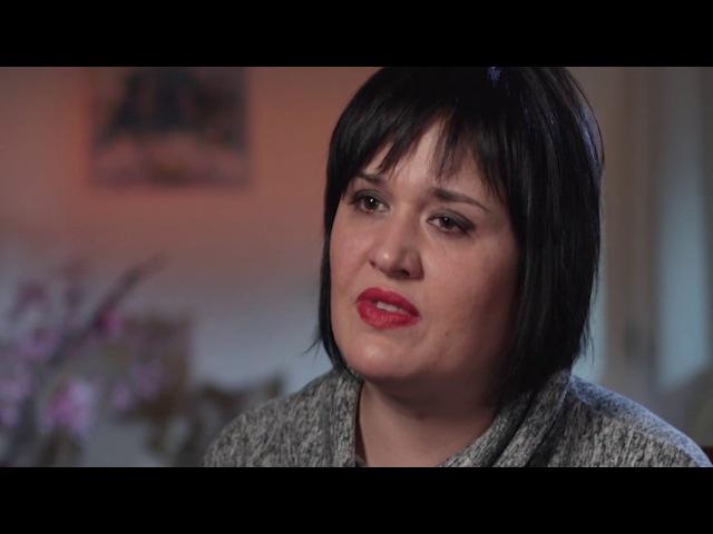 Ирина исцеление карциномы