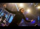Bring Me The Horizon Avalanche Live at Royal Albert Hall