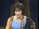 Robin Williams on ethnic stereotypes in comedy, 1978