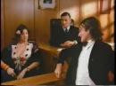 Robin Williams - Can I Do It 'Till I Need Glasses? - Courtroom scene