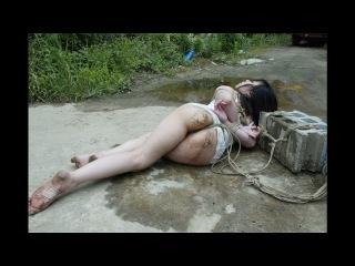 С какой целью похищают молодых девушек?Кто торгует людьми? 08.12.2016